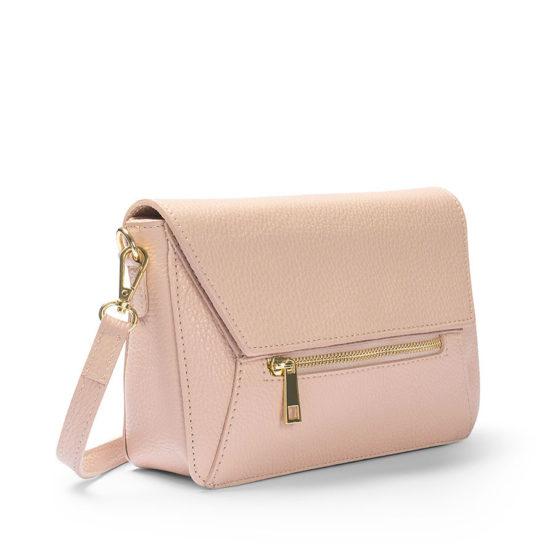 Mini bag Capri