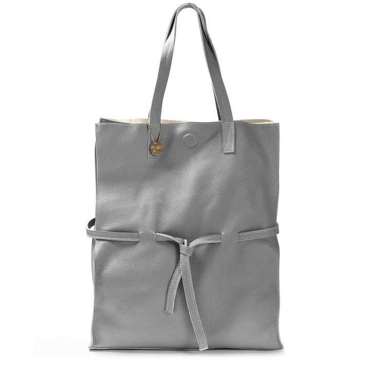 Maxi Shopping Bag Cloe