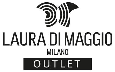 Laura Di Maggio Outlet