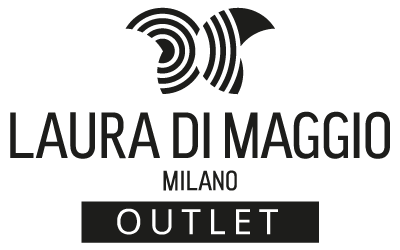 Laura di Maggio Bags Outlet